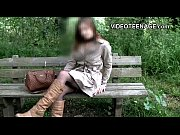 Picture Virginie 19 years old Young Girl 18+ girl do...