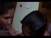 Picture Mallu threesome home sex - 2 hot paid sluts...