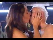 Picture Oldman Cum Compilation Insanefear73
