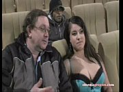 Picture Groped In Cinema