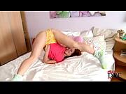 Picture Avina - Sexy Young Girl 18+ Mastu