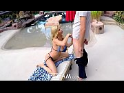 Picture SpyFam Busty step mom Alexis Fawx corrupts h...
