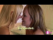 Picture Lesbian Milf Seduces Young Girl 18+ - Viv Th...