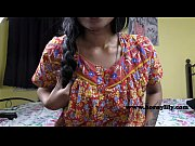 Picture HornyLily Indian Mom-son POV Roleplay in Hin...