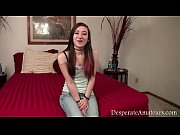 Picture Casting Desperate Amateurs compilation first...