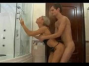 Picture Russian porn porn young couple