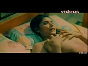 Picture Indian Actress Awesome Nude Video