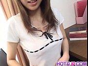 Picture Yuka Koizumi gets boner in her nasty slit
