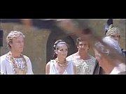 Picture Caligula and Messalina 1981