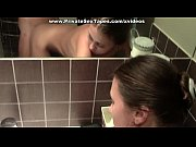 Picture Cool sex tape with masturbation and shower f...