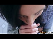 Picture Jizz mouth cfnm Young Girl 18+ pov