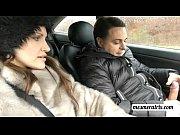 Picture Mesmeratrix makes a HANDJOB to Andrea Dipre...