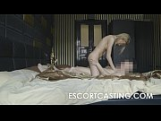 Picture Skinny Blonde Young Girl 18+ Escort Anal Cas...