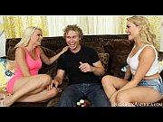 Picture Anikka Albrite and Mia Malkova Hot Threesome