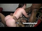 Picture Virgo queen pawg gangbang triple threat frea...