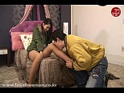 Picture Chinese femdom korean 274