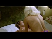 Picture AGATA LYS - DESEO CARNAL 1977