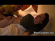 Picture Candid couple sexy frolics filmed