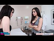 Picture Hot babes Aiden Ashley and Yurizan Beltran t...