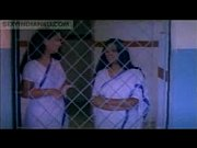 Picture Agni Pushpam HOT Mallu Masala movie