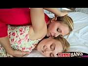 Picture Natalia Starr and Julia Ann threesome