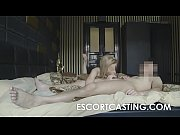 Picture Young Girl 18+ Russian Escort Secretly Filme...