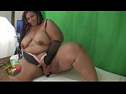 Picture FULL VIDEO SCENE VCE Set7 Scene27 Lady red B...
