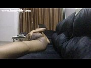 Picture Indian horny lily masturbation sex