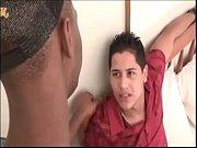 Picture Favelado socando a rola inteira no passivo