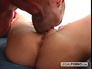 Picture Cock sucking, pussy licking and fucking with...