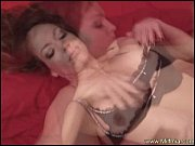 Picture MILF Masturbates To Her Own Thoughts