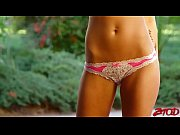 Picture Jessa Rhodes Stripper Fashion