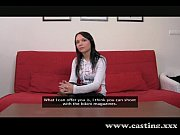 Picture Casting - 18 year old gets a call from dad h...