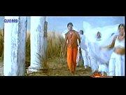 Picture Anjali Tamil Actress hot Navel