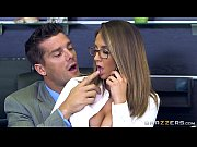 Picture Brazzers - Layla London wants some office co...