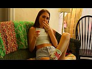 Picture Riley Reid - Nice To Meet You 2