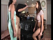 Picture Katie Cummings - 3 clips Bro and Sis HD