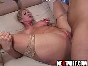 Picture Bored Housewife Choke Fucked