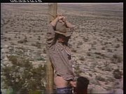 Picture Kate and the indians 1979 - Blowjobs and Cum...