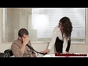 Picture Officesex loving Alexa Tomas fucked on desk