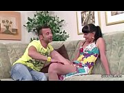 Picture German Step-Bro Seduce Sister to her First F...