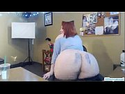 Picture Busty Pawg cam slut