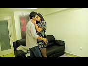 Picture CASTING X SEXPLANET - TRAILER MIRIAM and DAN...