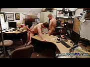 Picture Russian gay hunks naked He sells his tight b...