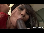 Picture Sexy Asian Max Mikita interracial gang bang