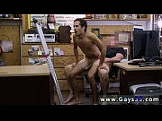 Picture Hunk men kissing movietures gay Dude bellows...