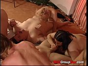 Picture Swinger groupsex fuck orgy