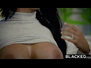 Picture BLACKED Peta Jensen First Interracial