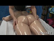 Picture Hot 18 year old gal gets drilled hard