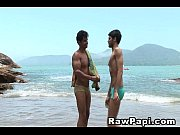 Picture Sweet Latino Gay Sex